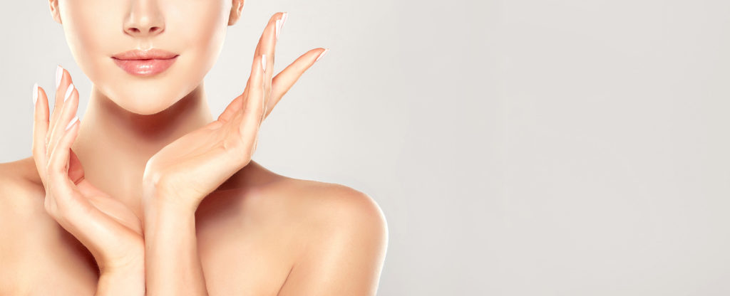 beauty salon marketing blogs - simplybook.me
