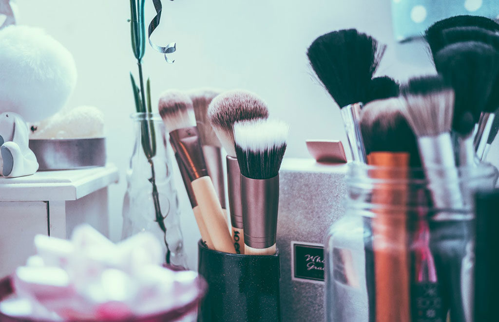 15 Awesome Business Tools to Use for Your Beauty or Hair Salon -