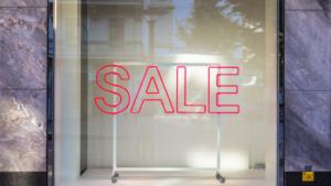 Sale Black friday Ideas