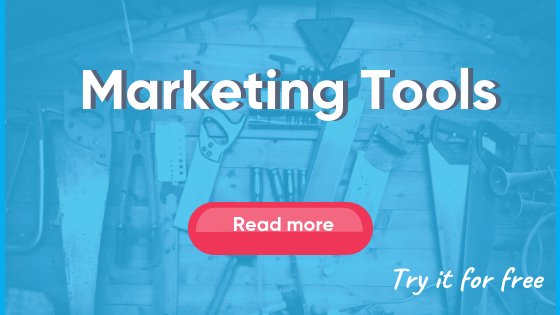 simplybook.me marketing tools