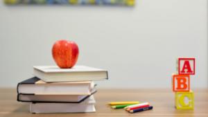 start a tutoring business