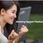 Appointment Scheduling System Features