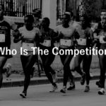 Competitor Monitoring