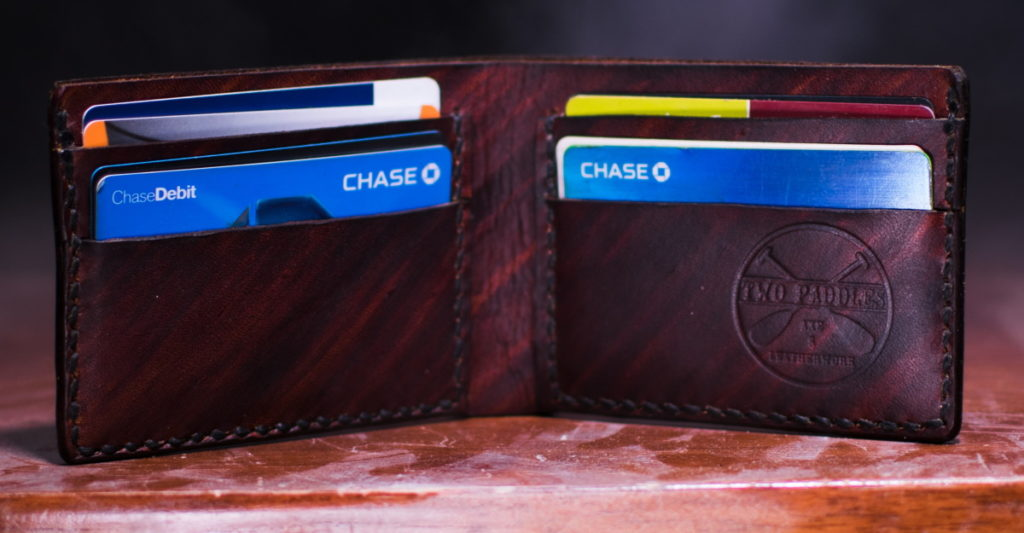 Payment Channels - Cards