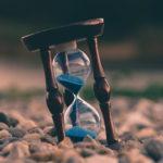 Side hustle - managing time
