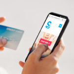 link payments with online bookings
