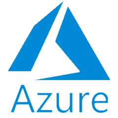 May Newsletter - MS Azure logo