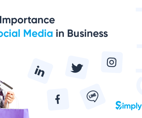 The importance of social media reach
