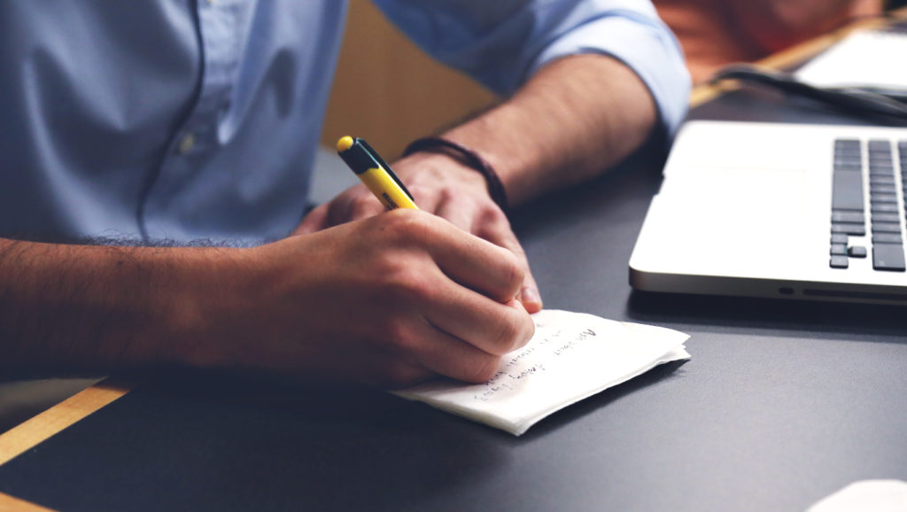Small Businesses need content marketing
