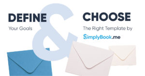 Email Marketing Defining Goals & Choosing Campaigns