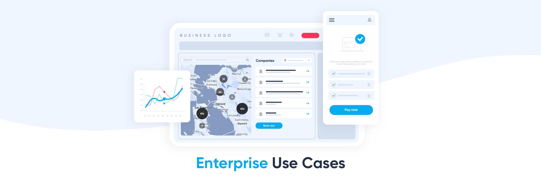 Enterprise case study