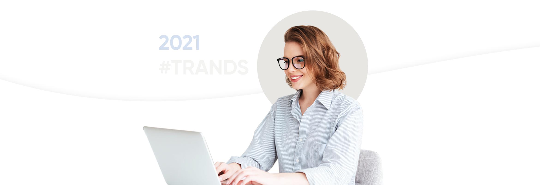 Business Development Trends 2021