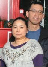 Chen and Quyen T
