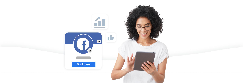 Facebook Strategy Improvements