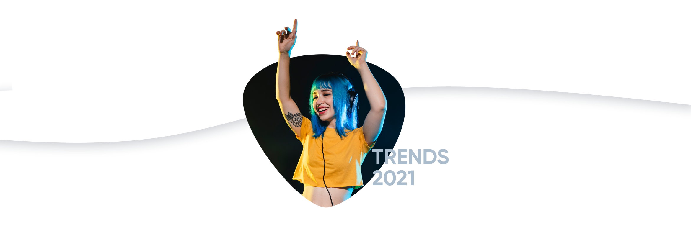 events and entertainment trends