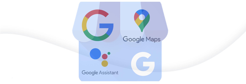 Google Business Profiles