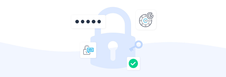 password security tools